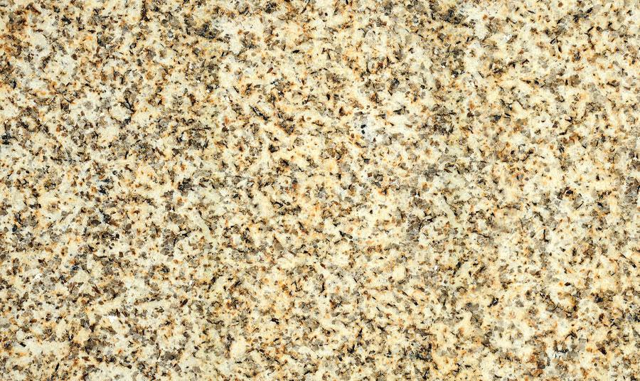 Colores usos y caracter sticas del granito gris negro for Colores granito pulido