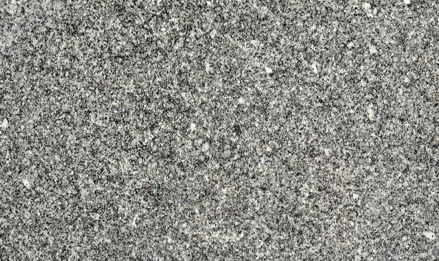 Colores usos y caracter sticas del granito gris negro for Granito caracteristicas
