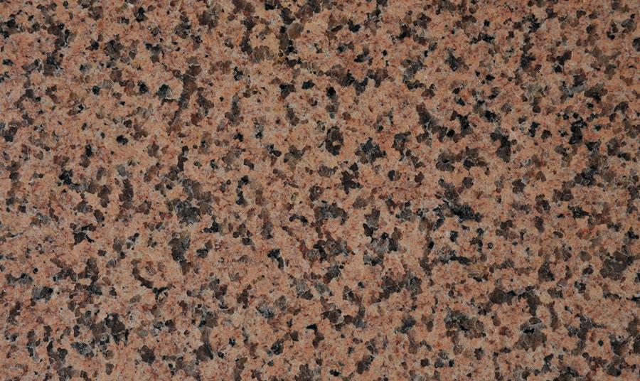 Colores usos y caracter sticas del granito gris negro - Colores del granito ...